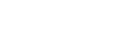 Master Builders Insurance Services